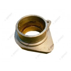 SLEEVE ENGINE CLUTCH RELEASE BEARING NET