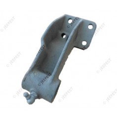 SUPPORT PEDAL EMBRAYAGE DODGE