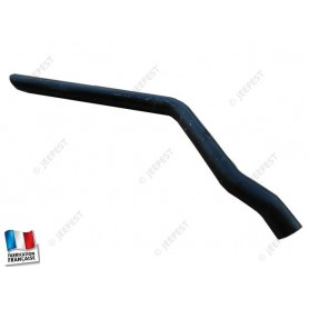 PIPE MUFFLER EXIT DODGE WC51/52