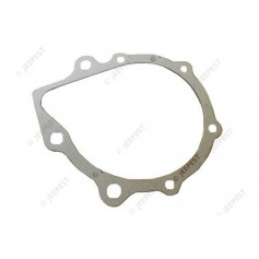 GASKET PLATE TO WATER PUMP