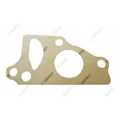 GASKET WATER PUMP TO BLOCK