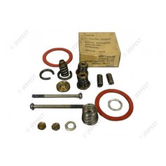 KIT REPAIR SHOCK ABSORBER DODGE NOS