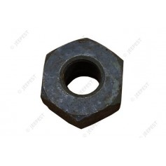 NUT LOCKING RIGHT WHEEL HUB STUD