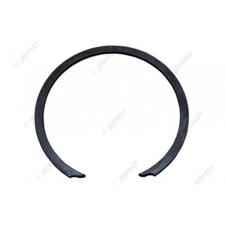 RING SNAP RETAINER OIL SEAL BEARING