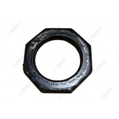 NUT ADJUSTING FRONT WHEEL OUTER BEARING