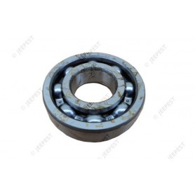 BEARING ROLLER MAIN SHAFT 6307Z