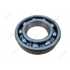 BEARING ROLLER MAIN PINION 6209