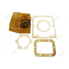 SMALL PARTS KIT GASKET DODGE TRANSMISSION