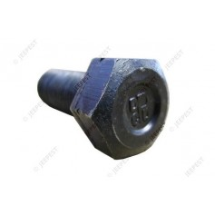SCREW FRONT BUMPER DPCD 1/2-20NF-2 NET
