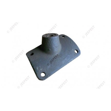 BRACKET PIVOT WINDSHIELD CARRIER RIGHT