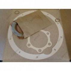 GASKETS SET REAR AXLE BANJO