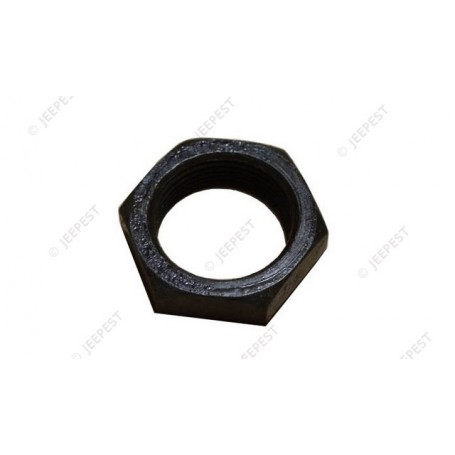 ECROU VOLANT DIRECTION DODGE