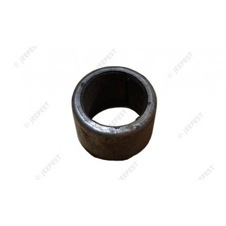 BUSHING STEERING GEAR TUBE