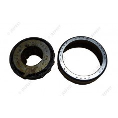 BEARING ROLLER EARLY PINION SMALL 3878/3820