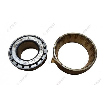 BEARING ROLLER EARLY RING 46176/46368