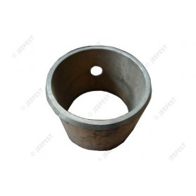 BUSHING BRACKET WINCH DRUM SHAFT