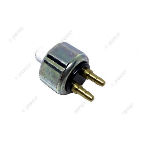 SWITCH STOP / MASTER CYLINDER