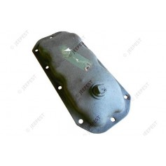 COVER TRANSFER CASE BOTTOM