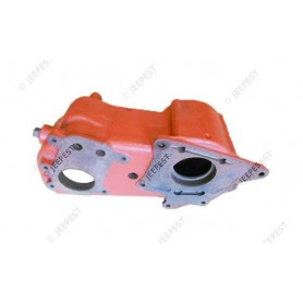 HOUSING TRANSFER CASE 19MM MB NET