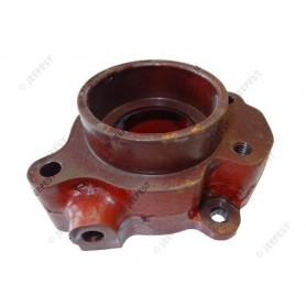 HOUSING REAR SHAFT BEARING FORD