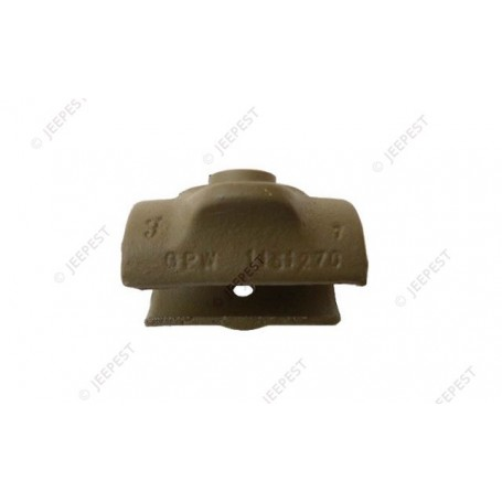 PIVOT TOP BOW FORD STAMPED
