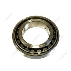 BEARING WHEEL HUB EXT REAR BANJO CPT 11786-11786Y