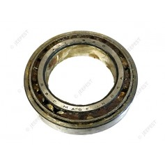 BEARING SIDE DIFFERENTIAL AXLE BANJO A11820Z