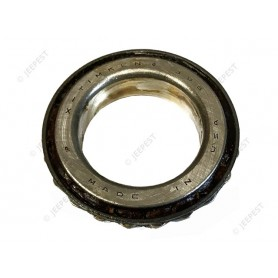 BEARING WHEEL CONE REAR SPLIT GMC