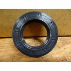 OIL SEAL PINION SPLIT AXLE