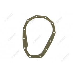 GASKET TIMING PINION COVER