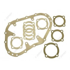 GASKETS TRANSFER 4X4 SET