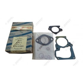 GASKETS SET CARBURETOR EARLY TYPE