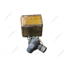 ADAPTOR SPEEDOMETER CABLE/TRANSFER DUKW