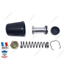 "KIT REPARATION MC CYLINDRE JEEP ""MADE IN FRANCE"""