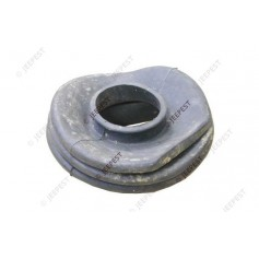 SEAL RUBBER PILLOW BLOCK/PROPELLER DUKW
