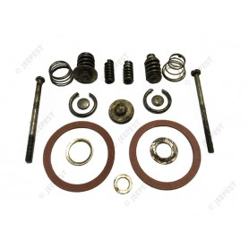 KIT REPAIR SHOCK ABSORBER GMC NOS