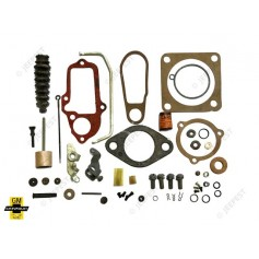 KIT REPARATION CARBURATEUR 585S/589S CHEVROLET