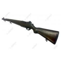 ARME US GARAND REPLICA METAL/BOIS PATINE