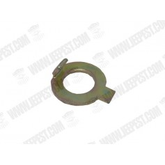 WASHER SCREW BENDIX STARTER 6 VOLTS JEEP
