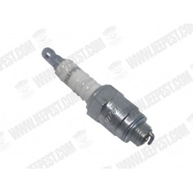 SPARK PLUG IGNITION ENGINE G506 G200