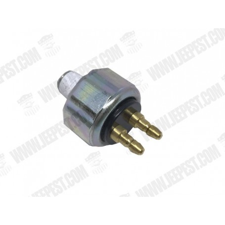 SWITCH STOP LIGHT GPW/M201 JEEP