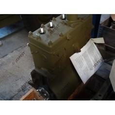 ENGINE REBUILT WITHOUT ACCESS M201 (STANDARD EXCHANGE) JEEP NET