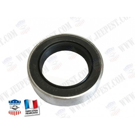 SEAL OIL OUTPUT TRANFER 4X4 (MADE IN FRANCE)