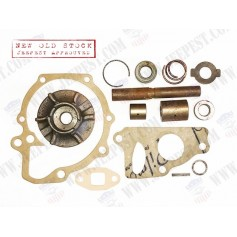 KIT REPAIR WATER PUMP