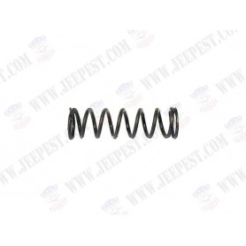 SPRING HAND BRAKE BAND ADJUS SCREW DODGE