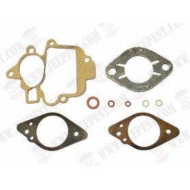 GASKETS SET CARTER CARBURETOR