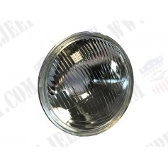 UNIT BULB HEADLAMP EURO JEEP