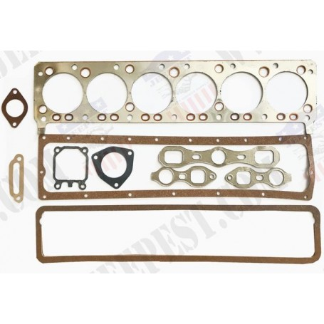 GASKETS SET ENGINE GRINDING