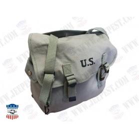 BAG M1936 REPLICA