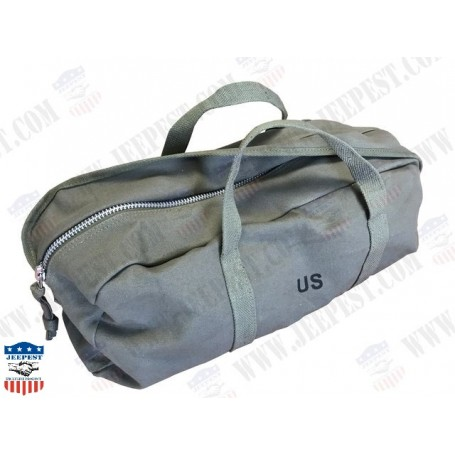 BAG TOOLS GENERAL PURPOSE REPLICA